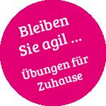 ball_bleiben_sie_agil