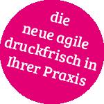 ball_druckfrisch