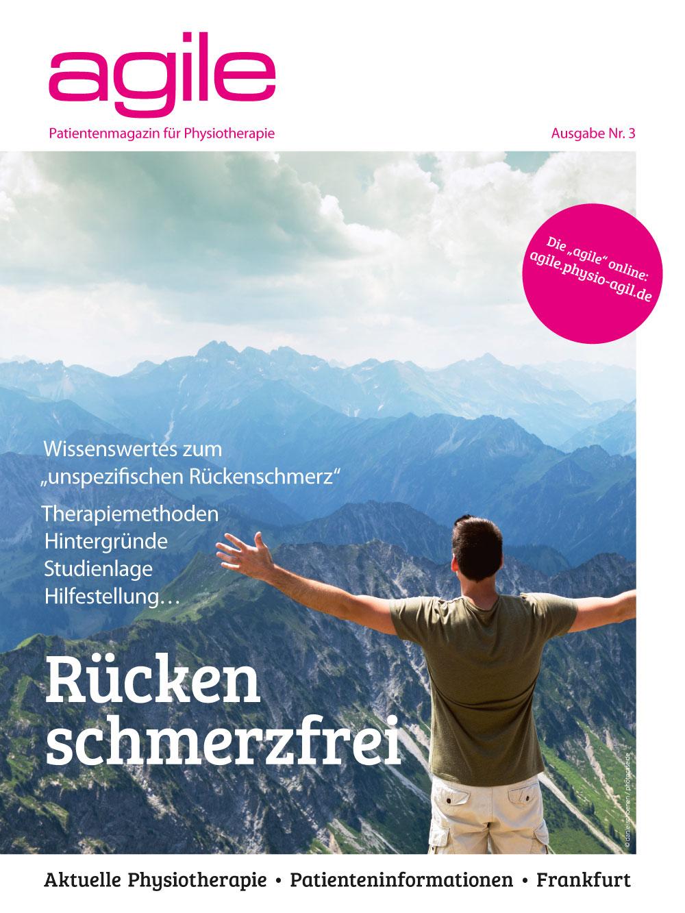 Ausgabe #03 2017